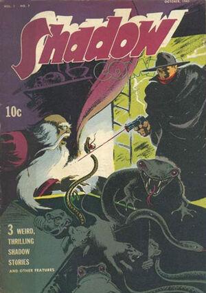 Shadow Comics Vol 1 31.jpg
