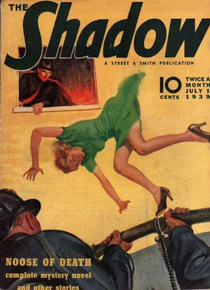 Shadow Magazine Vol 1 177.jpg