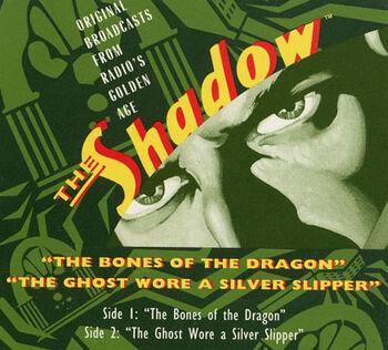Bones of the Dragon (Radio Show).jpg