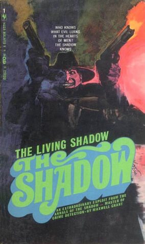 Living Shadow (Bantam).jpg