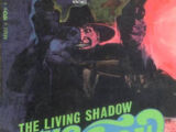 The Living Shadow (Bantam)