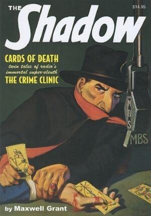 Shadow Magazine Vol 2 40.jpg
