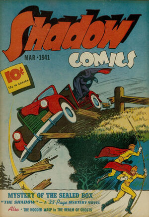 Shadow Comics Vol 1 9.jpg