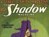 Shadow Magazine Vol 1 22