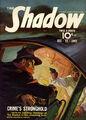 Shadow Magazine Vol 1 236