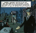 Harry Vincent (Dynamite) 001