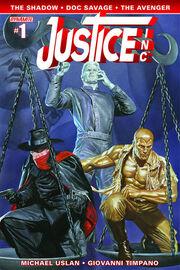 Justice, Inc. Vol 1 1.jpg