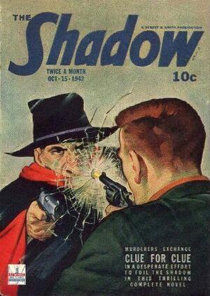 Shadow Magazine Vol 1 256.jpg