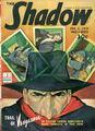 Shadow Magazine Vol 1 257