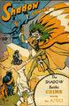 Shadow Comics Vol 1 68