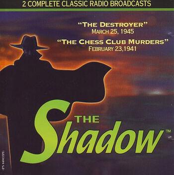 Chess Club Murders (Radio Show).jpg