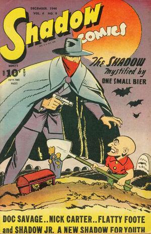 Shadow Comics Vol 1 69.jpg