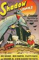 Shadow Comics Vol 1 69