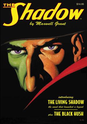 Shadow Magazine Vol 2 47.jpg