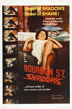 Bourbon St. Shadows (1958 Movie Poster).jpg