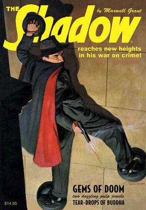 Shadow Magazine Vol 2 98.jpg