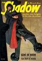 Shadow Magazine Vol 2 98