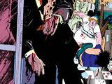 Preston Mayrock, Jr. (DC Comics)