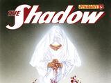 Shadow (Dynamite) Vol 1 13