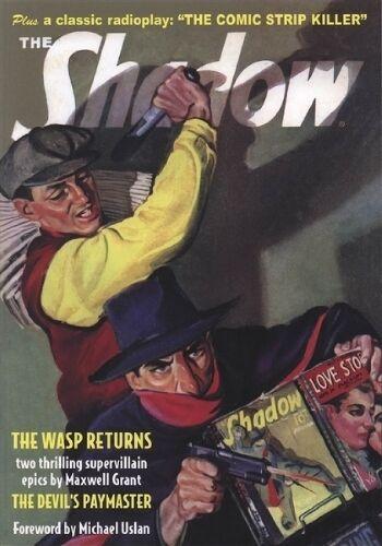 Shadow Magazine Vol 2 63.jpg