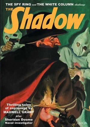 Shadow Magazine Vol 2 82.jpg