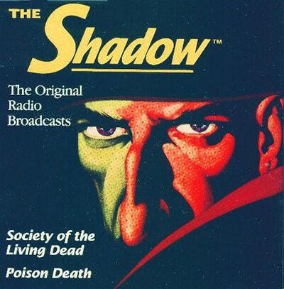 Society of the Living Dead (Radio Show).jpg