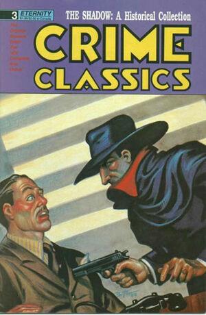Crime Classics Vol 1 3.jpg