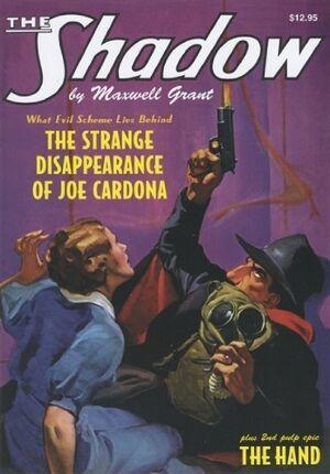 Shadow Magazine Vol 2 33.jpg