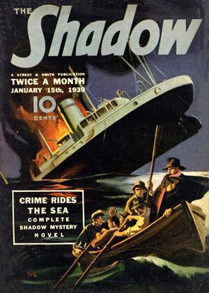 Shadow Magazine Vol 1 166.jpg