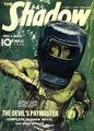 Shadow Magazine Vol 1 210