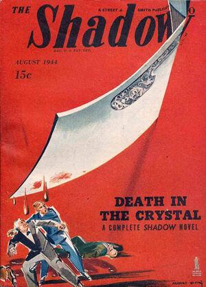 Shadow Magazine Vol 1 282.jpg