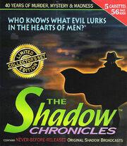 Shadow Chronicles (cassettes).jpg