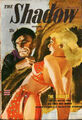 Shadow Magazine Vol 1 273