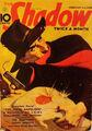 Shadow Magazine Vol 1 143