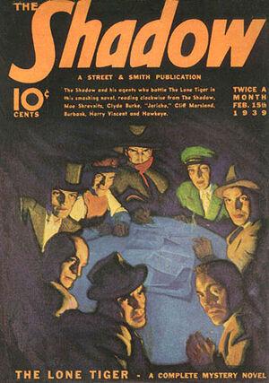 Shadow Magazine Vol 1 168.jpg