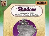 The Tenor with the Broken Voice (Radio Show)