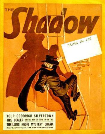 Shadow (Goodrich Tires).jpg
