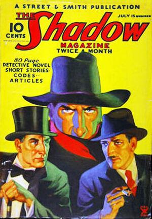 Shadow Magazine Vol 1 82.jpg