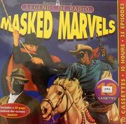 Masked Marvel (Cassettes).jpg