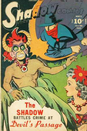 Shadow Comics Vol 1 70.jpg