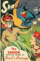 Shadow Comics Vol 1 70