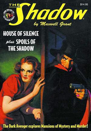 Shadow Magazine Vol 2 71.jpg