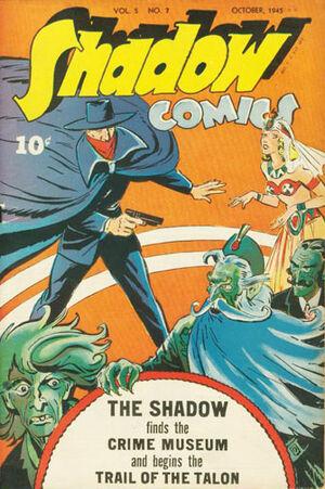 Shadow Comics Vol 1 55.jpg