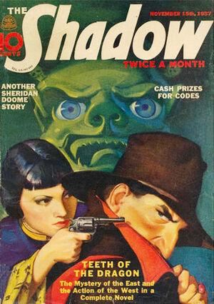 Shadow Magazine Vol 1 138.jpg