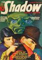 Shadow Magazine Vol 1 138