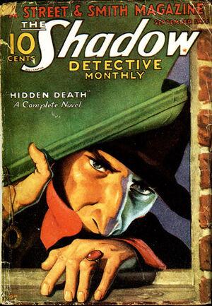 Shadow Magazine Vol 1 14.jpg