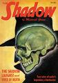 Shadow Magazine Vol 2 49