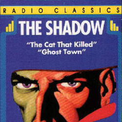 Ghost Town (Radio Show)
