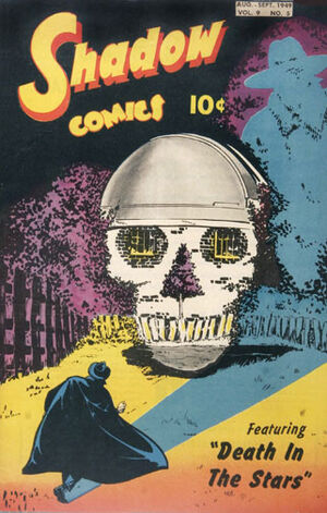 Shadow Comics Vol 1 101.jpg