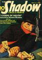 Shadow Magazine Vol 1 149